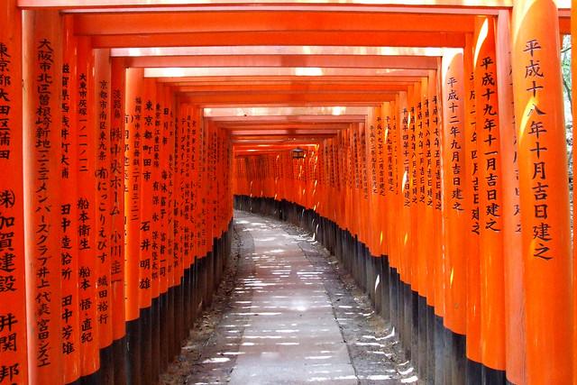 外國人に大人気の日本の観光地は? 「外國人に人気の日本の ...