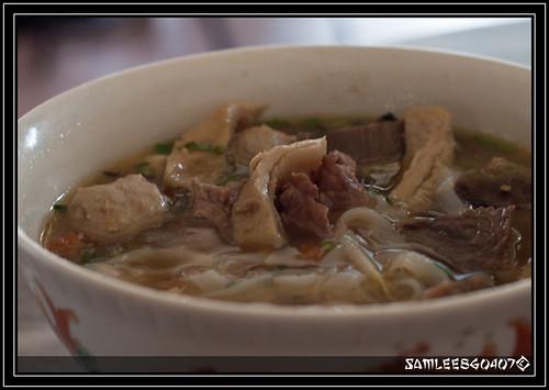 2010.03.11 Chulia Street Beef noodle @ Penang-6