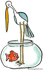 fish-bird-fishbowl