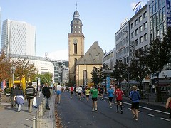 Frankfurt Marathon 2009 (15)