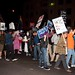 Prop 8 Anniv Protest 2009 033