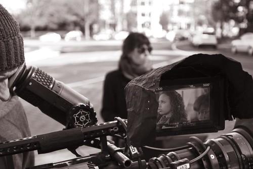 Lee (behind the scenes shots)-5428