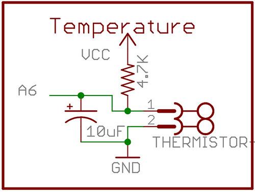 3d Printer R S Wiring Diagram Besides 3d Printer Extruder Diagram In