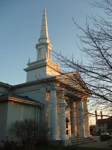 2009-12-01