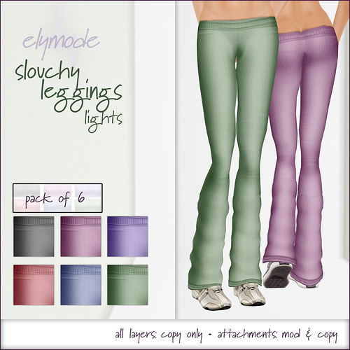 slouchy-leggings-lights