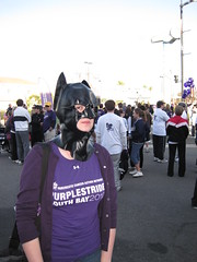 """PurpleStride 001 • <a style=""""font-size:0.8em;"""" href=""""http://www.flickr.com/photos/32603920@N03/4355093075/"""" target=""""_blank"""">View on Flickr</a>"""