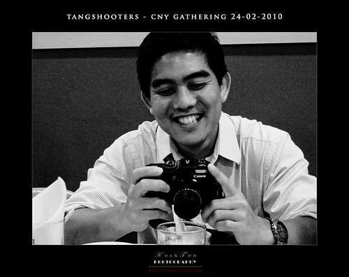 TS CNY 2010 Gathering #8