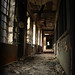 """severalls mental hospital • <a style=""""font-size:0.8em;"""" href=""""http://www.flickr.com/photos/45875523@N08/4226341261/"""" target=""""_blank"""">View on Flickr</a>"""