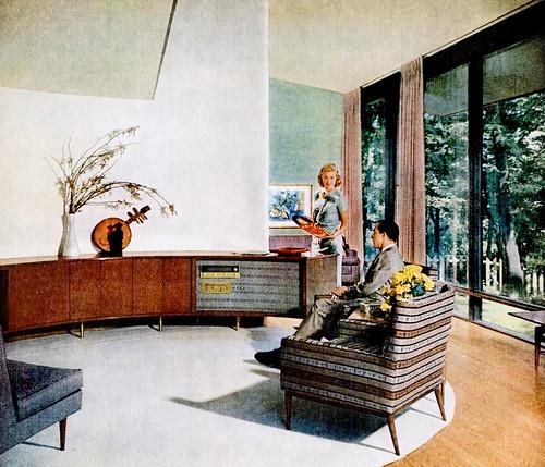Living Room (1959)