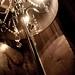 Andaluz Lamp