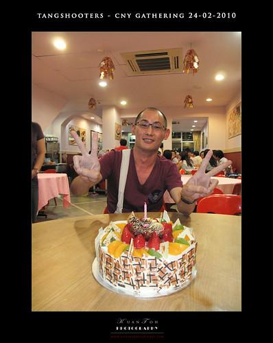 TS CNY 2010 Gathering #26