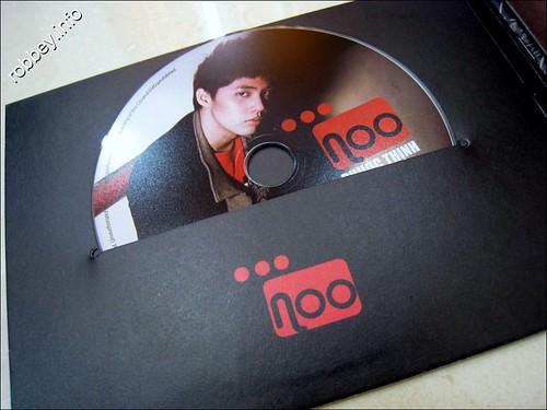 Robbey-Noo-0040