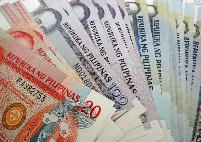 Cash advances more than 20000 photo 5