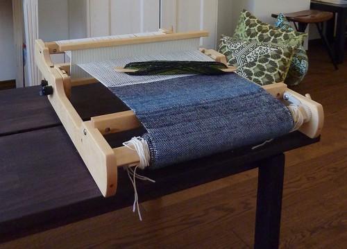weaving | Craft Ahoy!