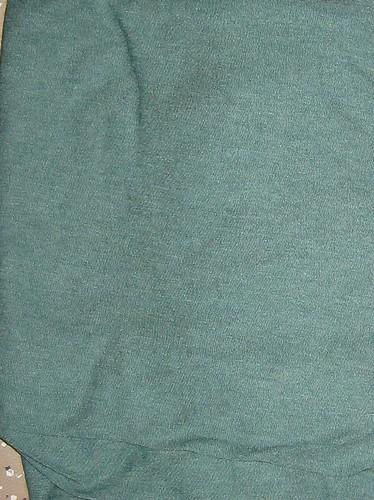 greenknit