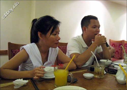 Robbey-ThanhHang0054
