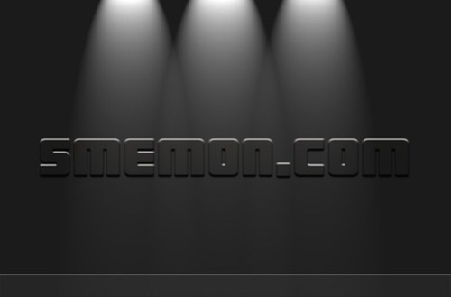 smemon spotlight