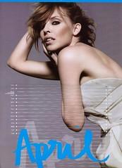 04-Abril-Kylie-Minogue
