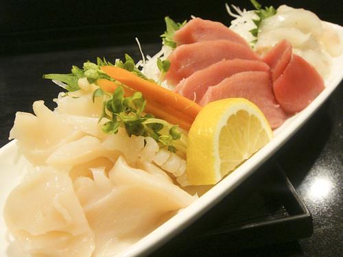 Restaurant Kamon