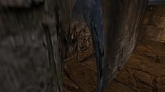 Johnnytreadlightly Nightfire's Castle