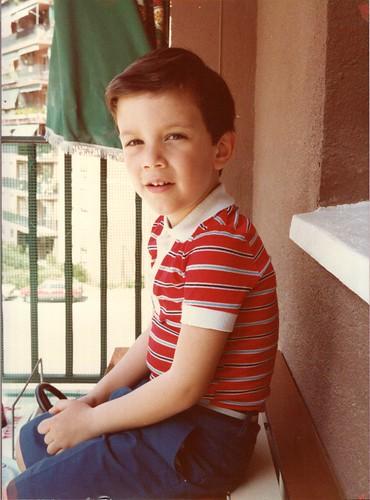 Junio de 1984