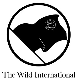 The Wild International