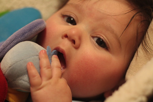 baby edwin