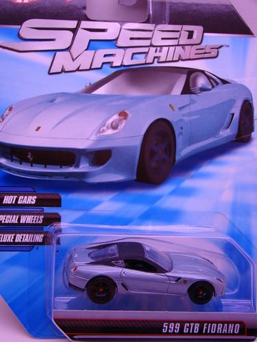 hws speed machines ferrari gtb fioriano (1)