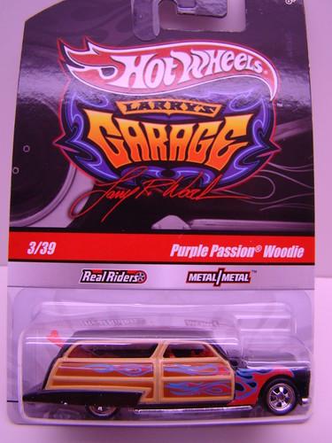 hws larrys garage purple passion woodie (1)