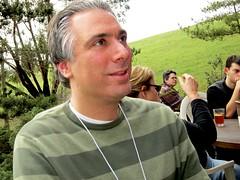 Kevin Werbach