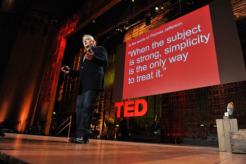 TED2010_27134_D72_9936_1280