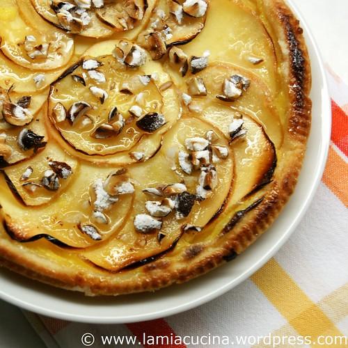 Torta di mele 00_2009 11 02_3383