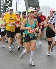 5) Marathoners from Ottawa, Gatineau & Area: s...