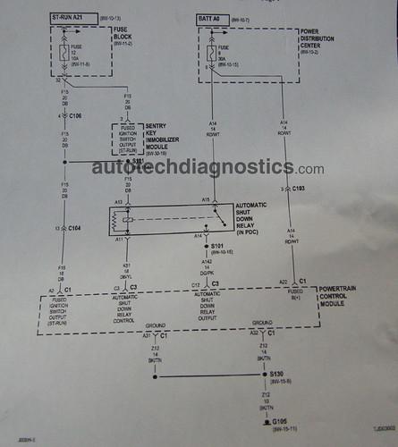 2005 Jeep Wrangler Wiring Diagram Further 1997 Jeep Wrangler Headlight