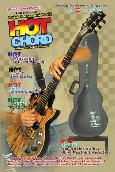 Cover edisi 20