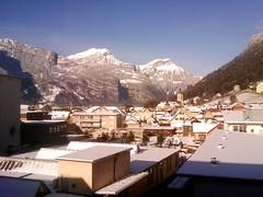 November-Schnee_04