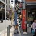 a Real photographer!  日本,横浜市. Yokohama, Japan