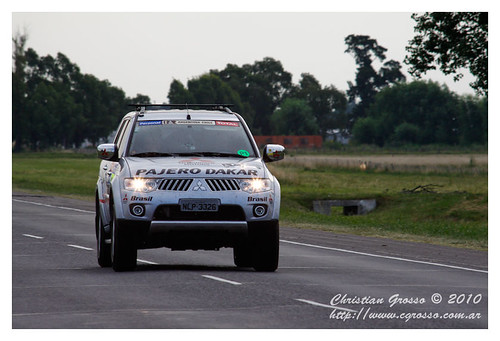 """Dakar 2010 - Argenitna / Chile • <a style=""""font-size:0.8em;"""" href=""""http://www.flickr.com/photos/20681585@N05/4293144560/"""" target=""""_blank"""">View on Flickr</a>"""