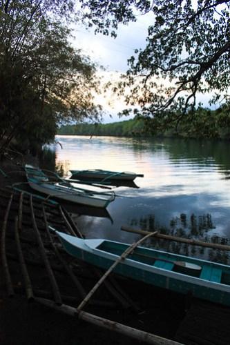 Iwahig River - 3