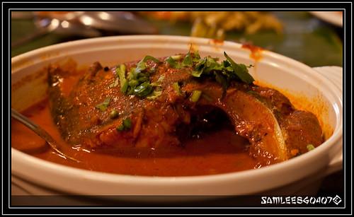 2010.03.07 Passions of Kerala @ Penang-5