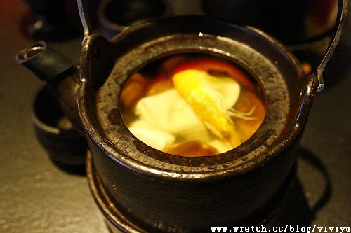 [美食.桃園]ikki & 藝奇 新日本料理~馨意饗宴 @VIVIYU小世界