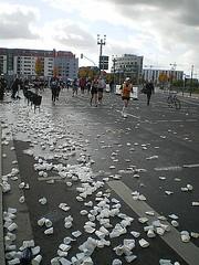 Frankfurt Marathon 2009 (20)