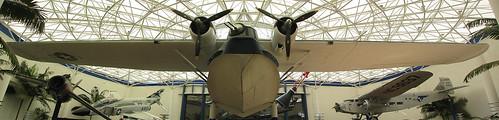 SD Trip PBY-5A Panorama 01