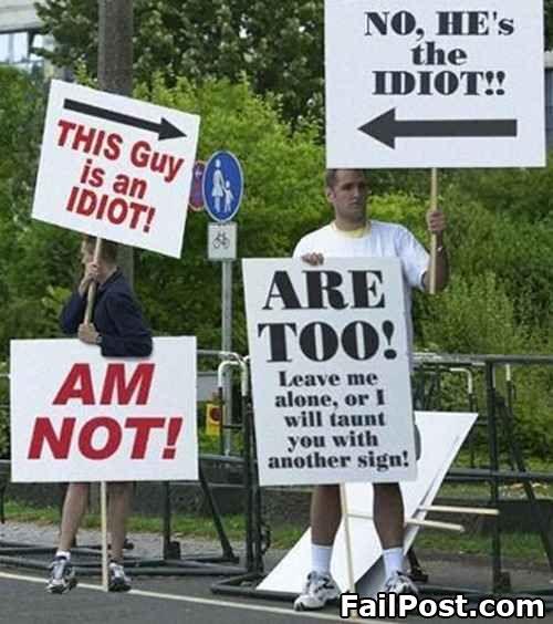 protest-fail
