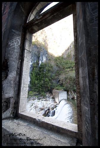 Wawa Dam053