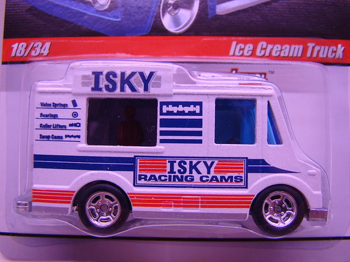 hws deliver ISKY Ice Cream Truck (3)