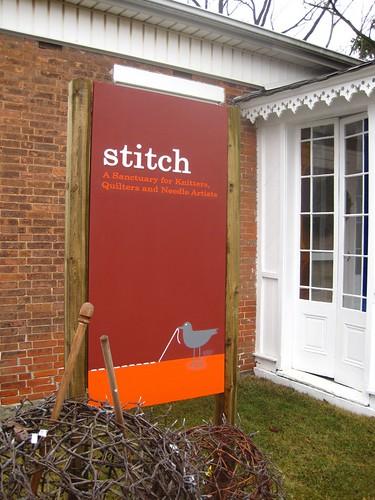 Mar14-Stitch1