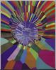SelgasCano, Erratic Void, 2009 by Solomon R. Guggenheim Museum