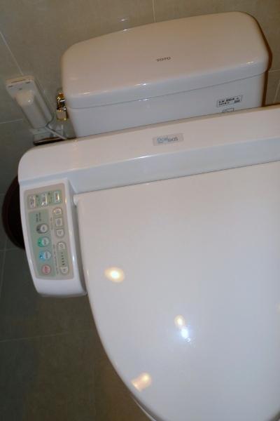 P1100931