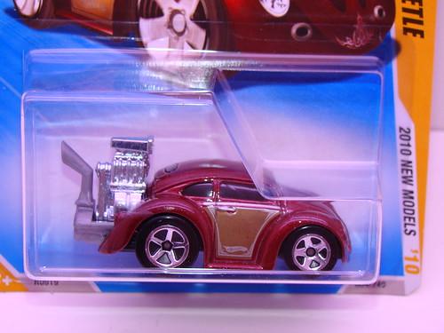 hws baja buggy